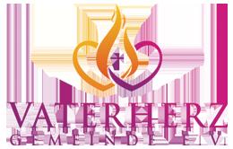 Vaterherz Gemeinde Züntersbach